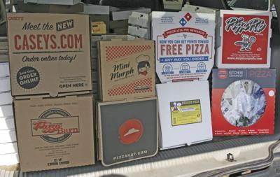 Pizza Box Promo Swag 2441.jpg
