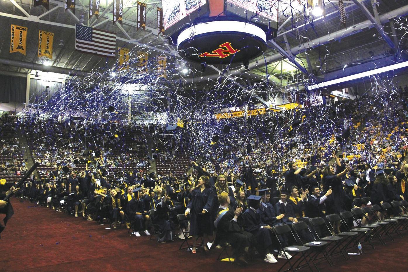 CPHS Graduation Confetti 6-6.jpg