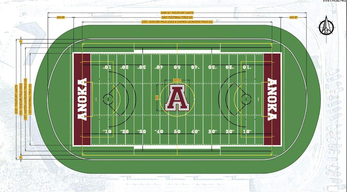 Synthetic Turf Update 1-11-21 (1)