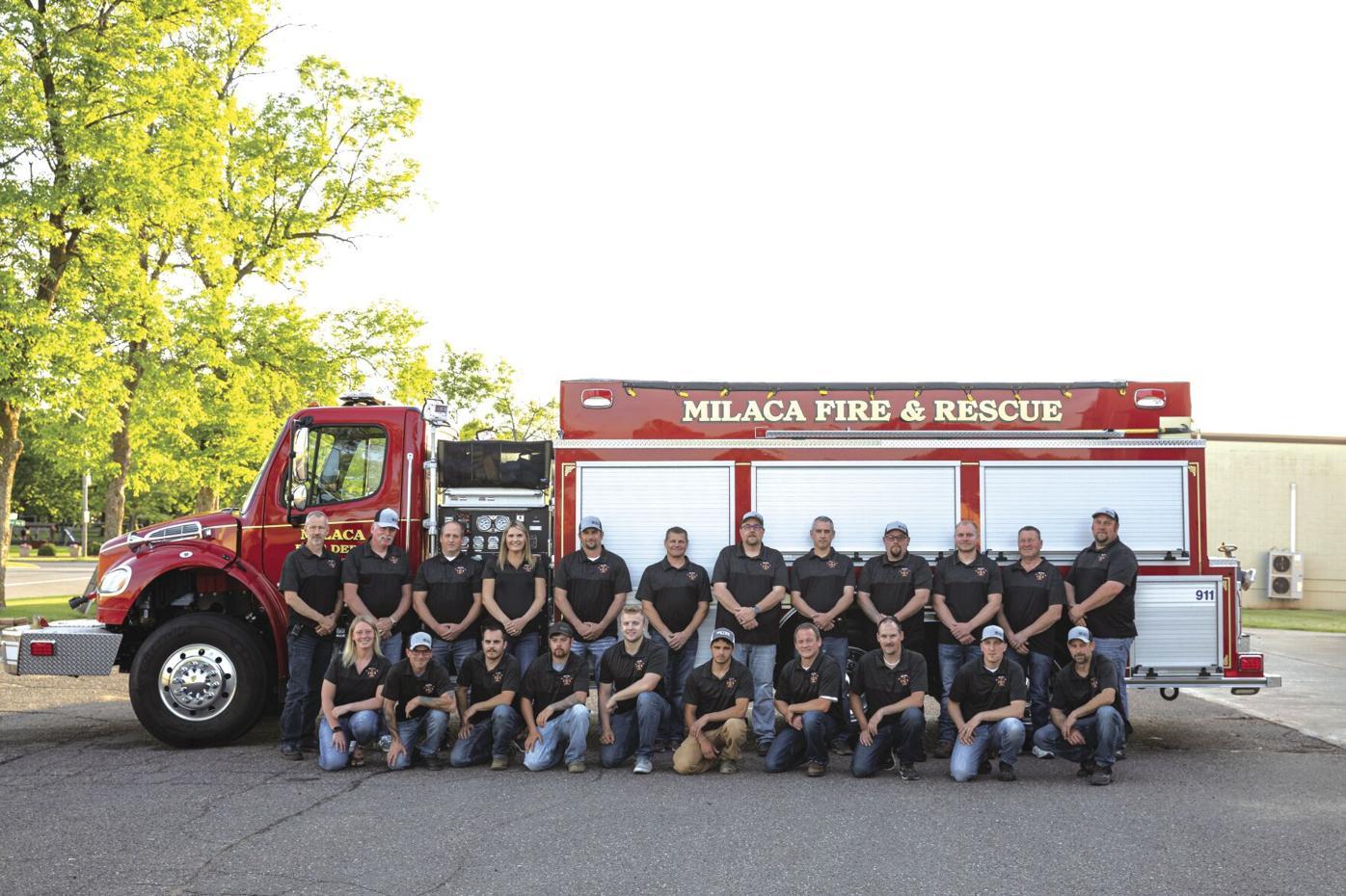 Milaca fire team.jpg