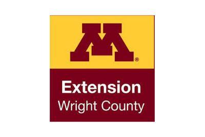 Extension MT