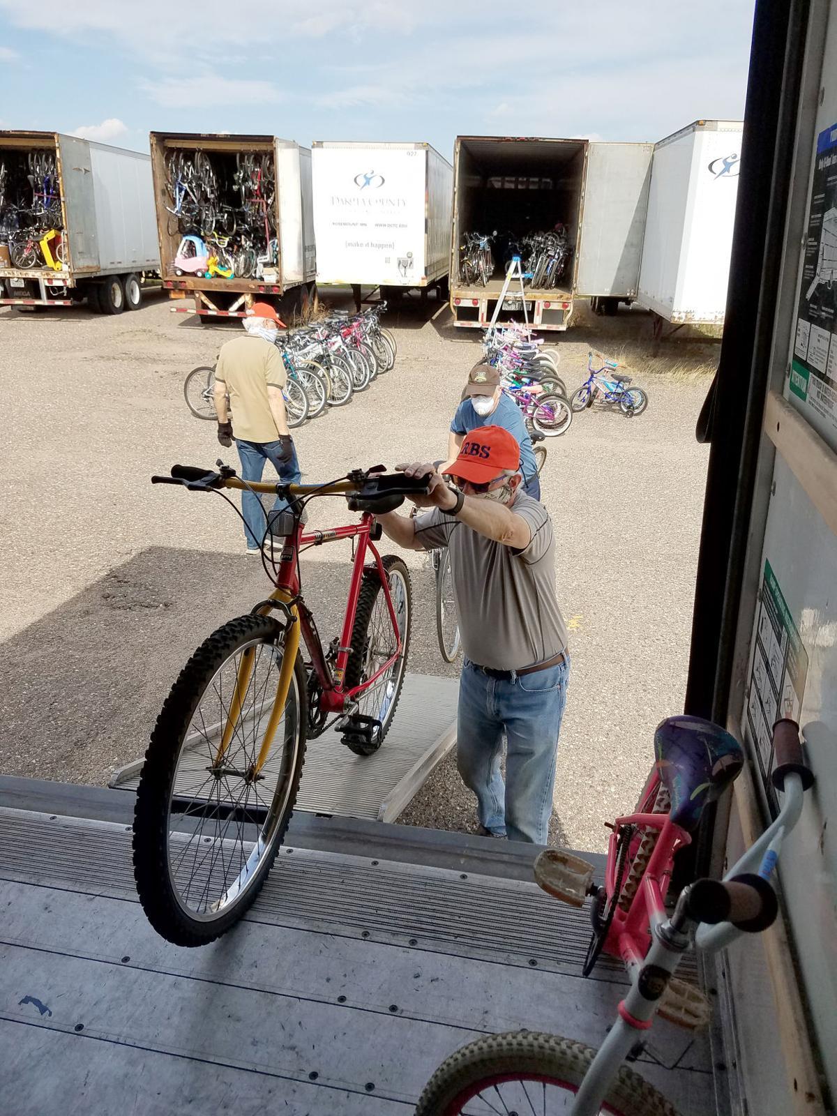 avrm bike donation 2 web.jpg
