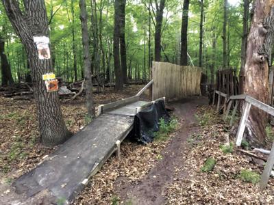 bethel nature trails-1 CMYK.jpg