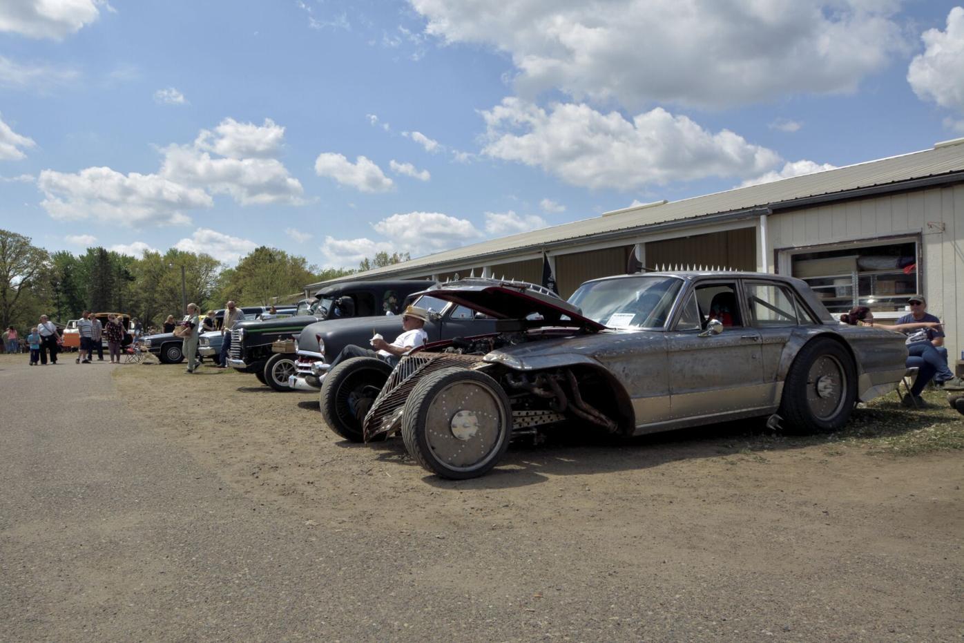 Car show 2021_01.jpg