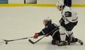 USA Hockey Women's National Festival returns to Schwan Super Rink