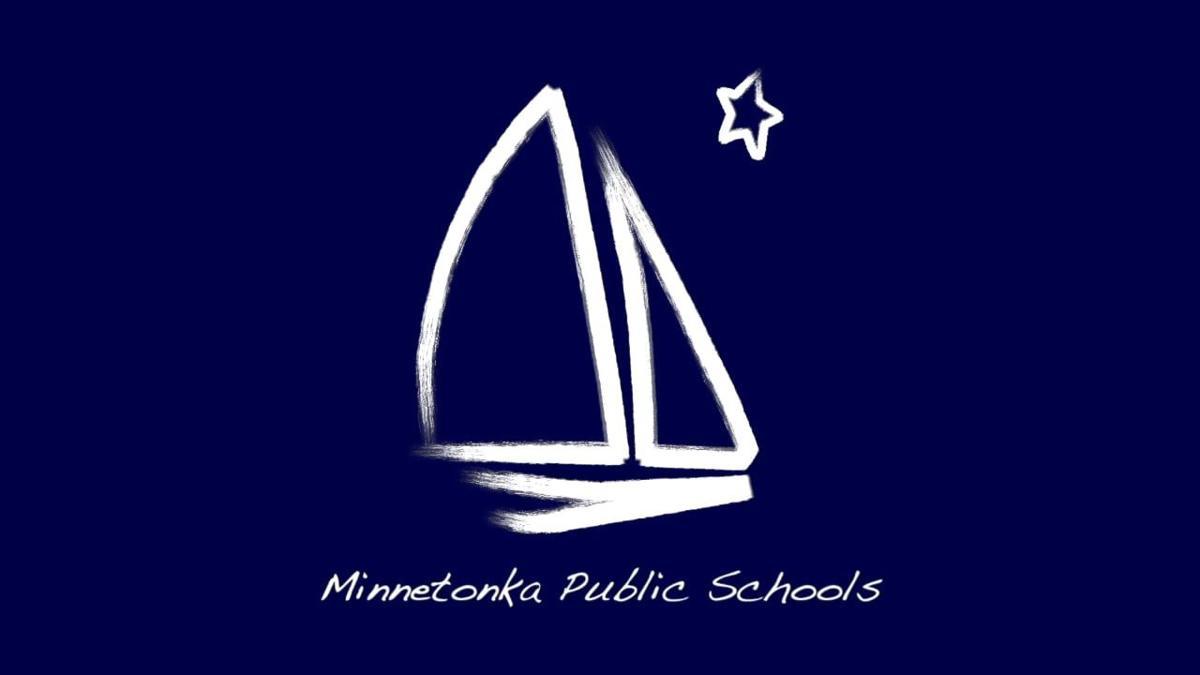 MinnetonkaPublicSchoolsLOGO.jpg