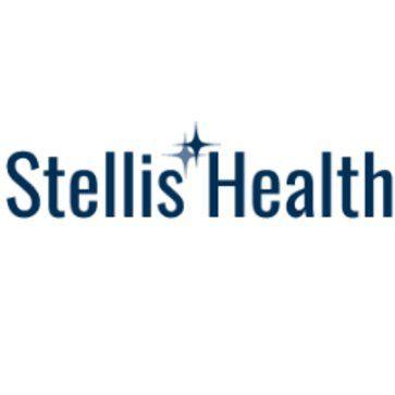 Stellis Health