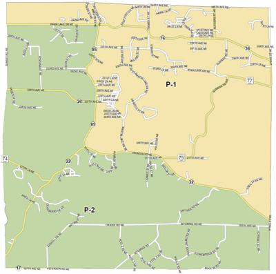 latest linwood map.jpg