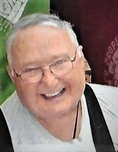 Jack Sager
