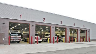 saf0311 bayport fire station-2.jpg