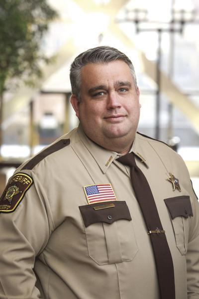 MikeHanksOpioidSeriesWeek3-sheriff.jpg