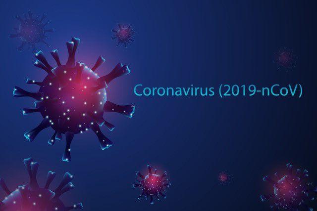 Chisago County resident dies from coronavirus disease
