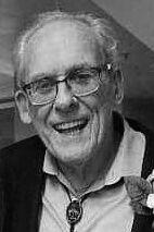 Michael Joseph Barrett III