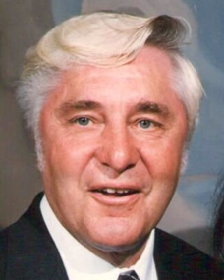 John T. Sommers