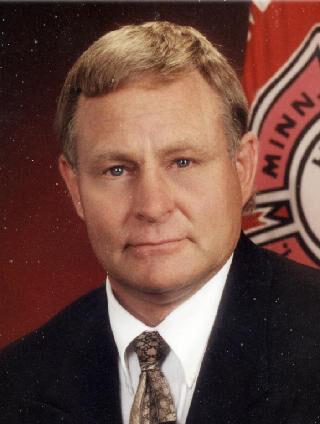 Richard Kleinschmidt, 70