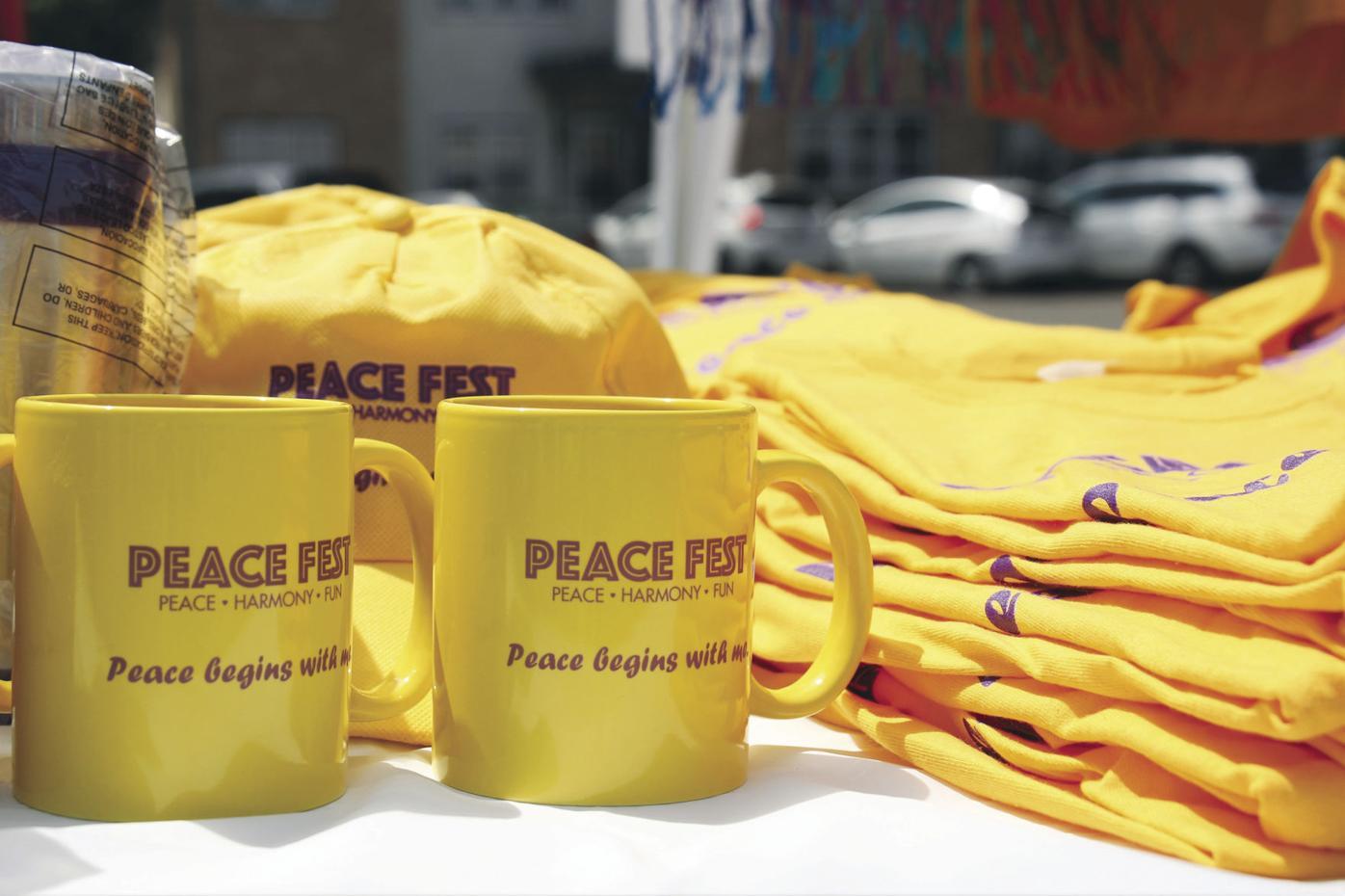 CH_peace fest_3.JPG