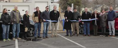 North Branch electric charging station.jpg
