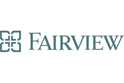 Fairview Logo.jpg