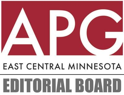 Editorial Board logo