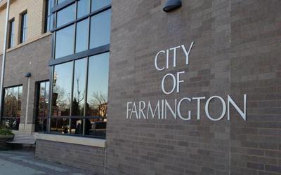 Farmington City Hall.jpg