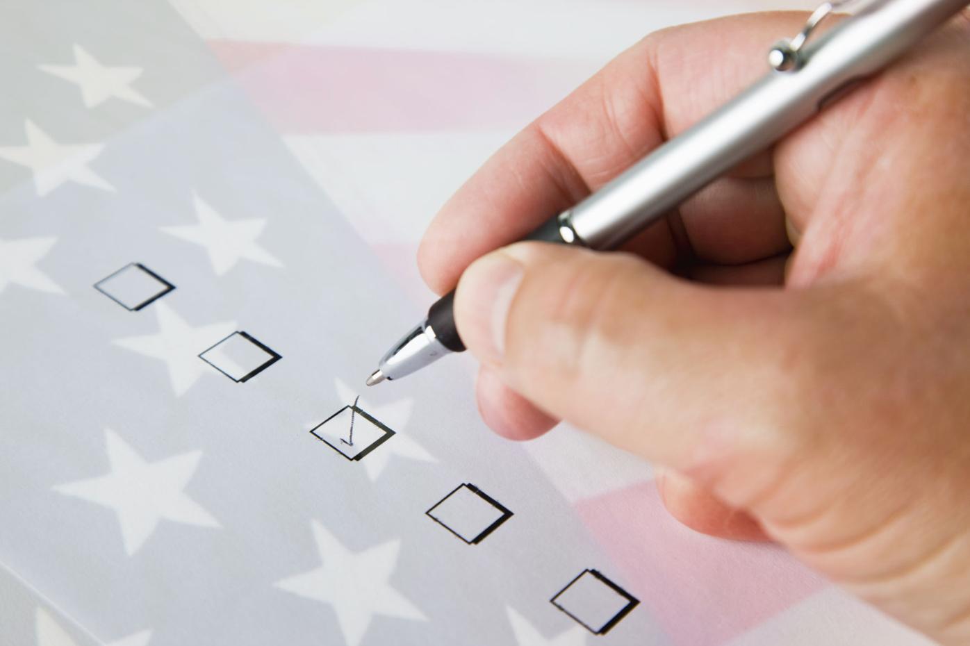 generic ballot vote-1.jpg