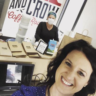ox and crow coffee.jpg