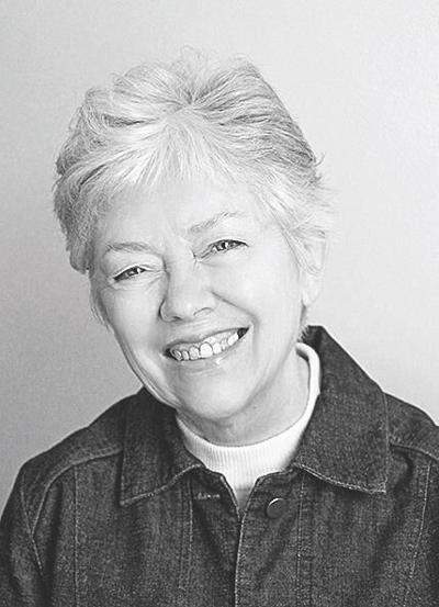 Dianne M. Lotter