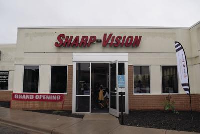 ChamplinSharpVision9-19_6.jpg