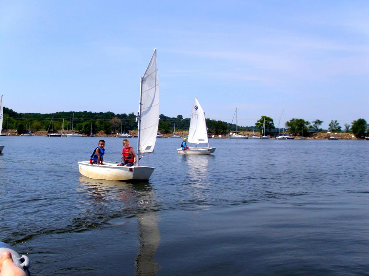 0308 Sailing (Patrick O'Donnell).jpg