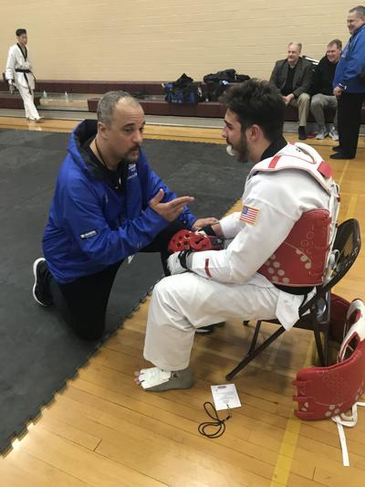 SP CRTaekwondomaster(UH)_1.jpeg