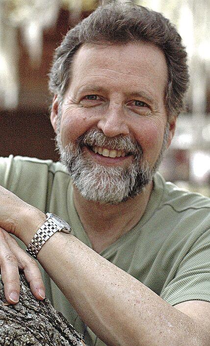 Dr. Daniel Small