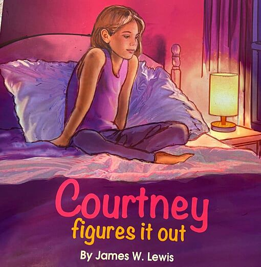 Courtney Figures it Out cover.jpg
