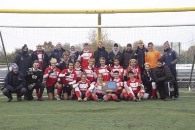 Orono mens soccer team 2020 champions.jpg