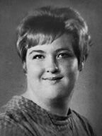 Katherine L. Goetzinger