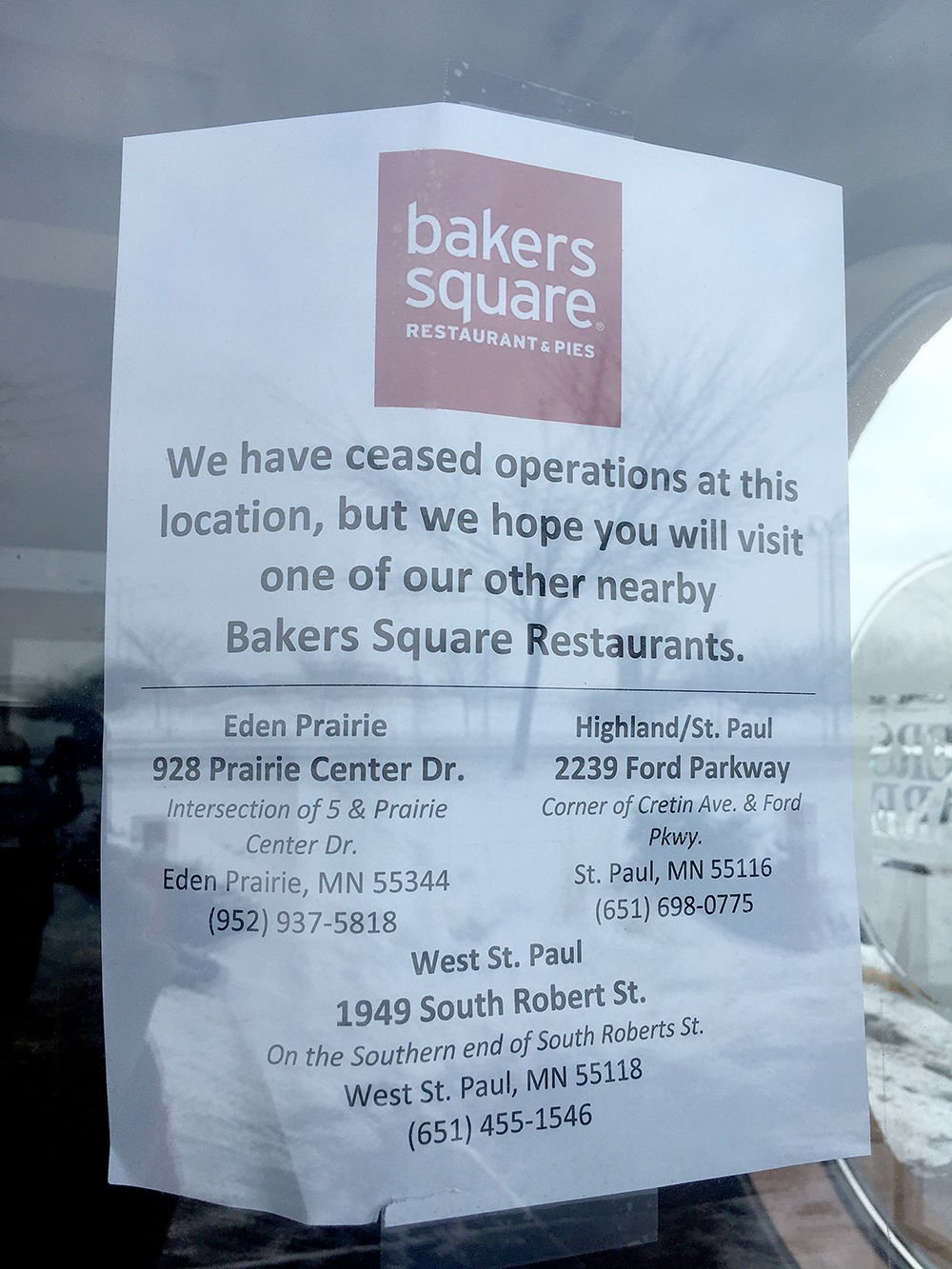 av bakers square 2 web.jpg