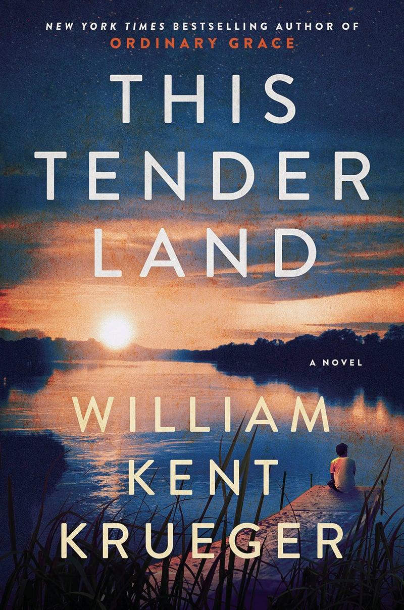 lv one book this-tender-land c.jpg