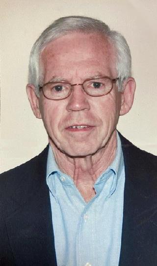 Muril Pederson