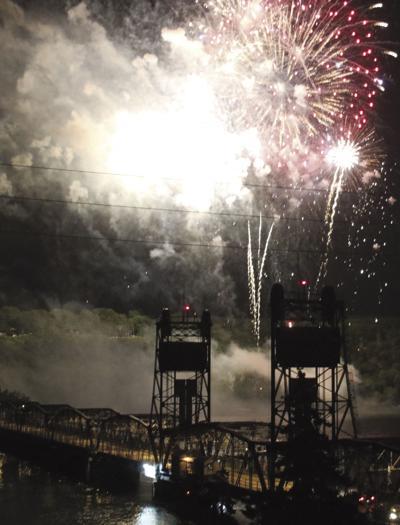 0707 fireworks_03-fixed.jpg