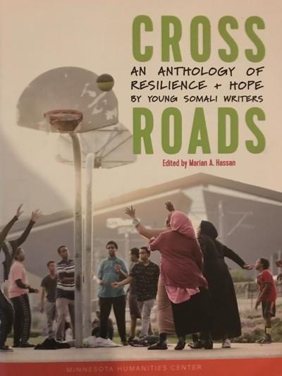 ARTS Roda Abdi Crossroads anthology cover.jpeg
