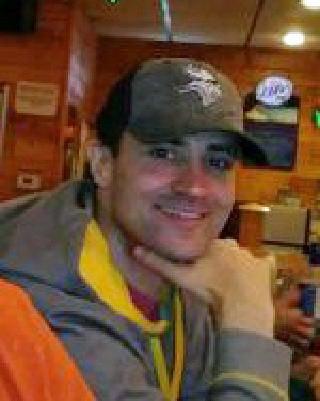Kevin Zanda, 40