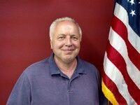 Zimmerman City Council: Sheldon Shepard