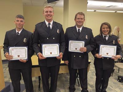 New firefighters.JPG
