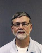 Former Isanti County pastor sentenced for criminal sexual conduct