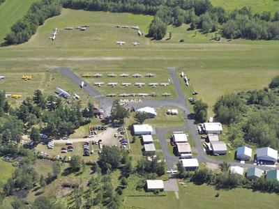 Milaca Guide Airport 1.jpg