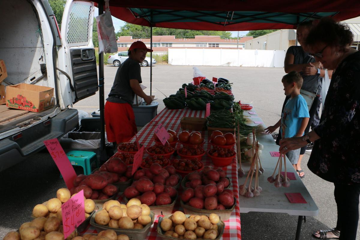 2 Farmington market.JPG