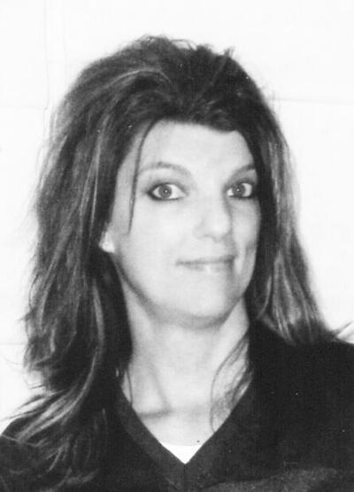 Carla Mary Schneider Hammel