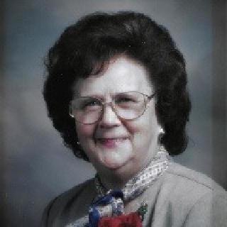 Agnes M. Przezdziecki