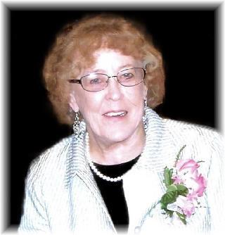 Arlene H. Sorenson