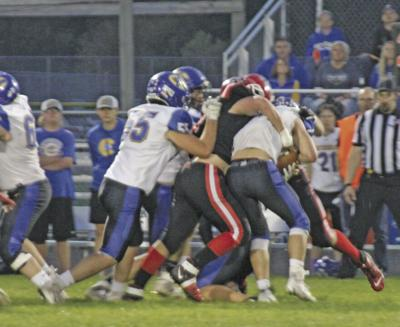 Sports M FB dominate Cathedral.jpg