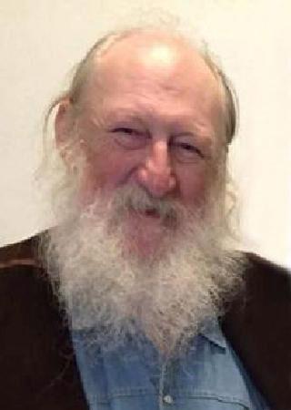 Dallas J. Hamilton, 66